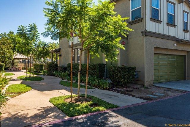 26089 Iris Avenue #A, Moreno Valley, CA 92555 - MLS#: 219053034PS