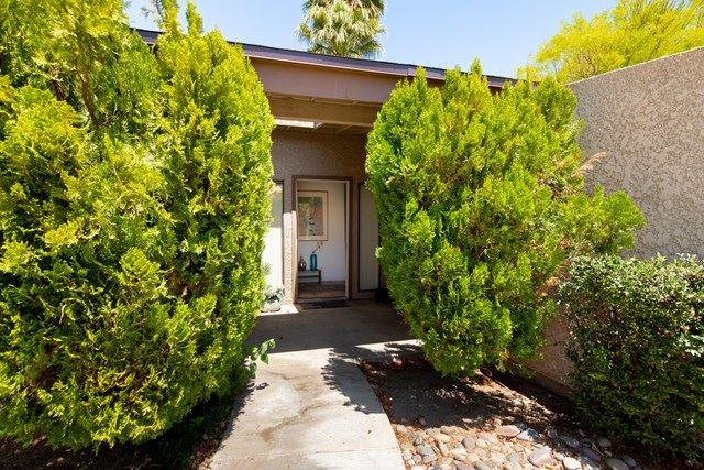74189 Catalina Way, Palm Desert, CA 92260 - #: 219060714PS
