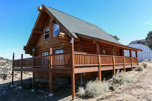 46823 Estacia Road, Big Bear City, CA 92314 - MLS#: 219062744PS