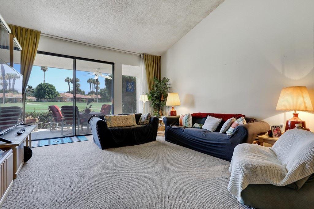 51 Majorca Drive, Rancho Mirage, CA 92270 - MLS#: 219065004PS