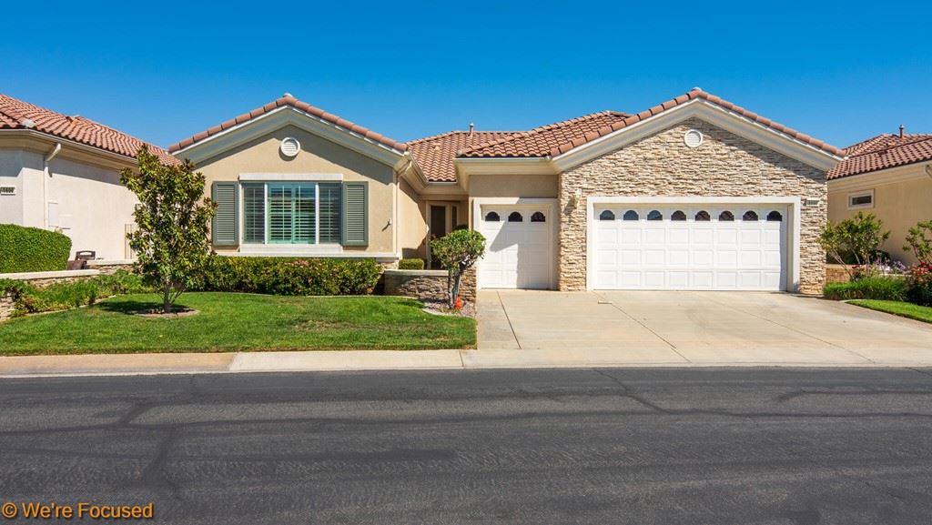 1690 Woodlands Road, Beaumont, CA 92223 - MLS#: 219067894PS