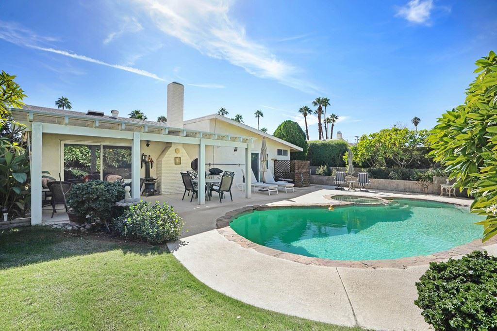 77550 Edinborough Street, Palm Desert, CA 92211 - #: 219069264PS