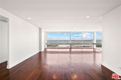 Photo of 2220 Avenue Of The Stars #1501, Los Angeles, CA 90067 (MLS # 21794500)