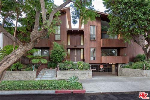 Photo of 1747 Barry Avenue #102, Los Angeles, CA 90025 (MLS # 21797500)