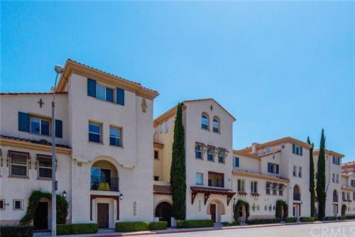 Photo of 622 E Walnut Street, Pasadena, CA 91101 (MLS # AR20133500)