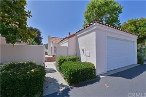 Tiny photo for 36 Shearwater Place, Newport Beach, CA 92660 (MLS # LG19145500)