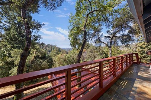 Tiny photo for 17337 Debbie Road, Outside Area (Inside Ca), CA 95033 (MLS # ML81863500)