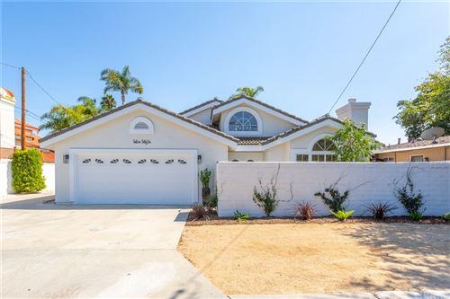 Photo of 1666 Tustin Avenue, Costa Mesa, CA 92627 (MLS # NP21220500)