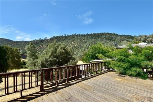 Photo of 4630 Blue Lupine Lane, Paso Robles, CA 93446 (MLS # NS20119500)