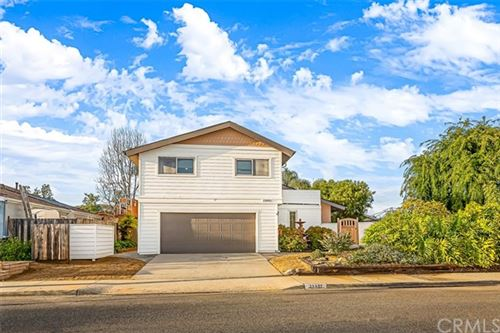 Photo of 25881 Avenida Mariposa, San Juan Capistrano, CA 92675 (MLS # OC20061500)