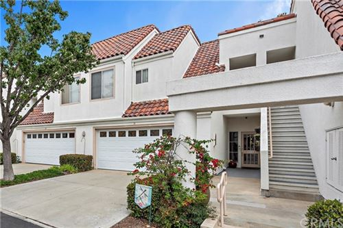 Photo of 31 La Paloma, Dana Point, CA 92629 (MLS # OC20214500)