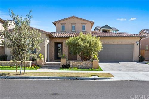 Photo of 12 Volar Street, Rancho Mission Viejo, CA 92694 (MLS # OC21015500)