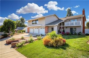 Photo of 2109 Serrano Place, Fullerton, CA 92833 (MLS # PW19264500)