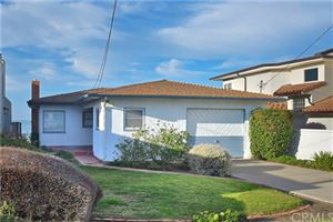Photo of 998 Pacific Avenue, Cayucos, CA 93430 (MLS # SC18292500)