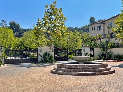 Photo of 817 Terrace Lane E #2, Diamond Bar, CA 91765 (MLS # TR21207500)