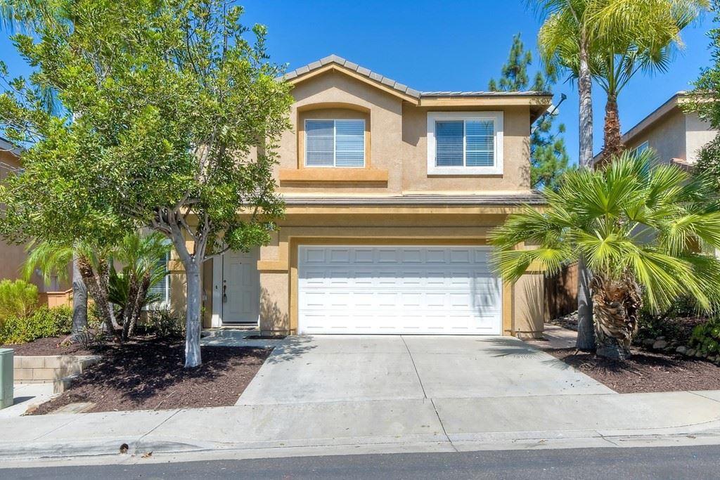 9825 Kika Court, San Diego, CA 92129 - MLS#: 210026500