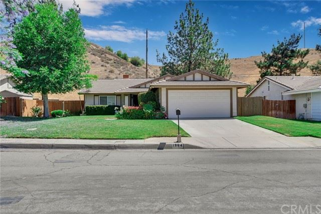 1964 Sheridan Road, San Bernardino, CA 92407 - MLS#: IV21099500