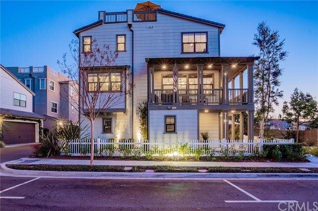 100 Marisol Street, Mission Viejo, CA 92694 - MLS#: LG21005500