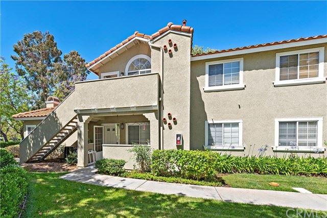 91 Via Cresta, Rancho Santa Margarita, CA 92688 - MLS#: OC20113500