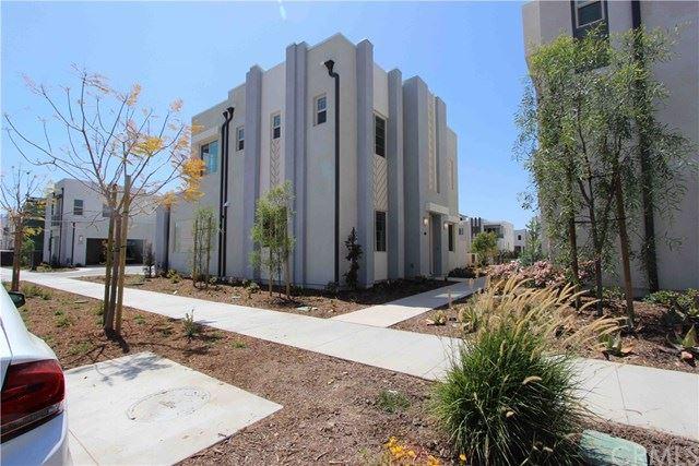 109 Menkar, Irvine, CA 92618 - #: OC20262500