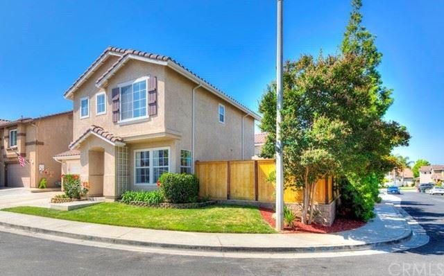 2 Calellen Court, Rancho Santa Margarita, CA 92688 - #: OC21114500