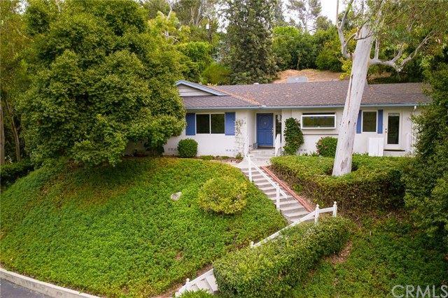 7816 Elden Avenue, Whittier, CA 90602 - MLS#: PW20190500