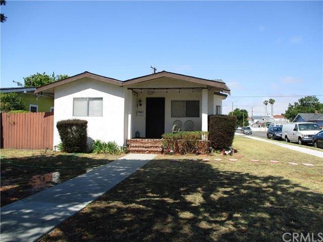 2003 Andreo Avenue, Torrance, CA 90501 - #: SB21134500