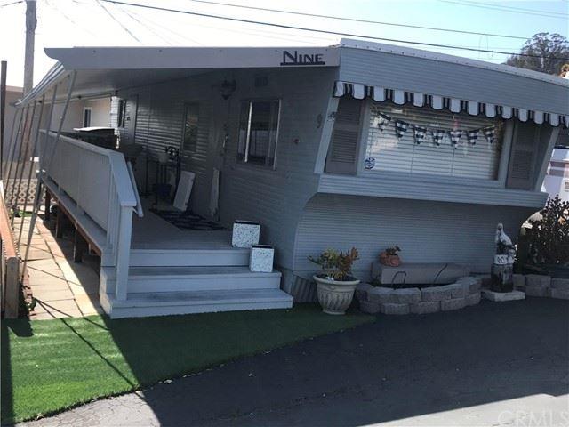 Photo of 190 Main #9, Morro Bay, CA 93442 (MLS # SC21098500)
