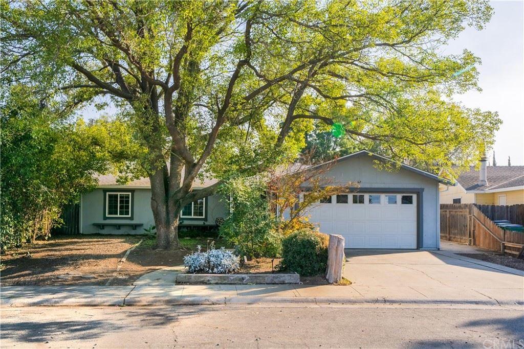 1106 Juniper Drive, Willows, CA 95988 - MLS#: SN21226500