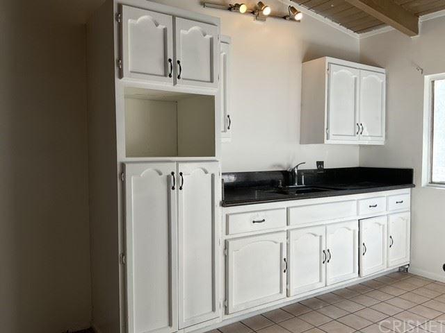 Photo for 13886 Eustace Street, Pacoima, CA 91331 (MLS # SR21111500)