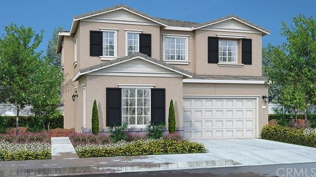 24220 Blackberry Street, Murrieta, CA 92562 - MLS#: SW20123500