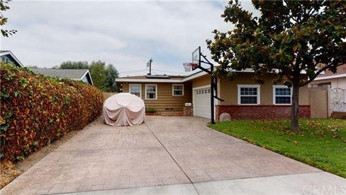 Photo of 11101 Jerry Lane, Garden Grove, CA 92840 (MLS # IG20120501)