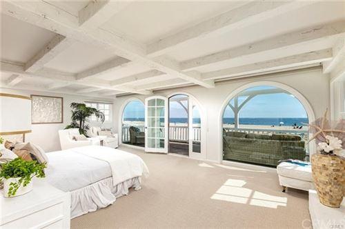 Tiny photo for 1700 E Oceanfront, Newport Beach, CA 92661 (MLS # NP20161501)
