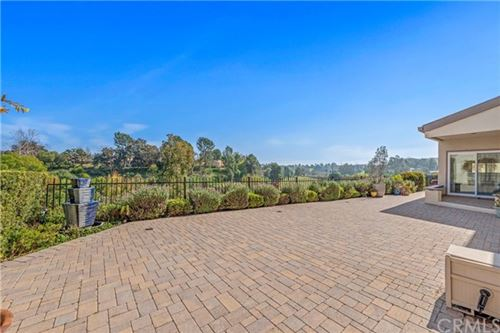 Photo of 2628 N Harbor Boulevard, Fullerton, CA 92835 (MLS # PW20037501)