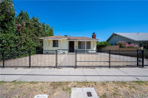 Photo of 1709 W 6th Street, Santa Ana, CA 92703 (MLS # PW20124501)