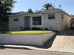 Photo of 1636 2nd Street, Manhattan Beach, CA 90266 (MLS # SB19196501)