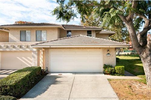 Photo of 853 Sandberg Lane, Ventura, CA 93003 (MLS # V1-2501)
