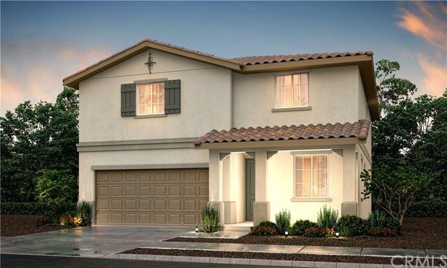 24942 Lear Lane, Moreno Valley, CA 92553 - MLS#: CV21112501