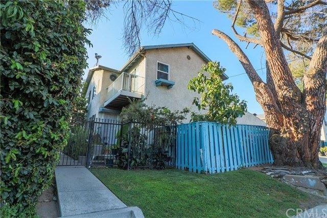 12351 Osborne Place #1, Pacoima, CA 91331 - MLS#: DW20256501