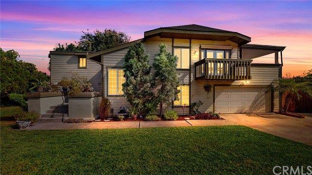 3288 Gibraltar Drive, Riverside, CA 92506 - MLS#: IG20223501