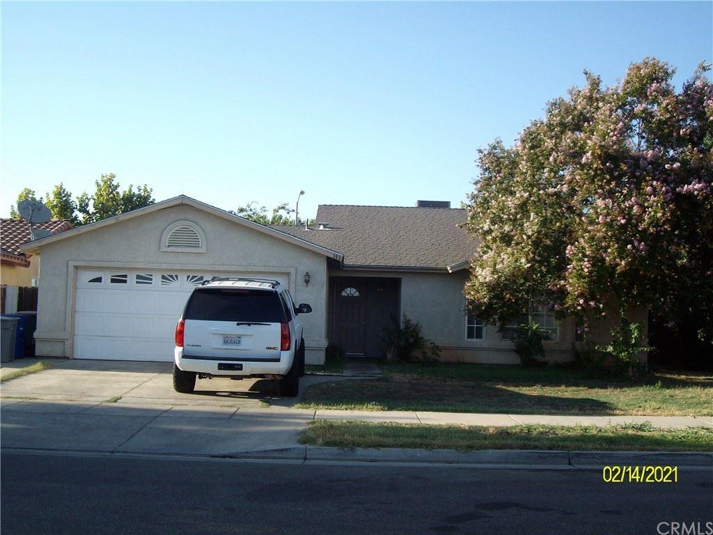 143 El Verano Court, Merced, CA 95341 - MLS#: MC21167501