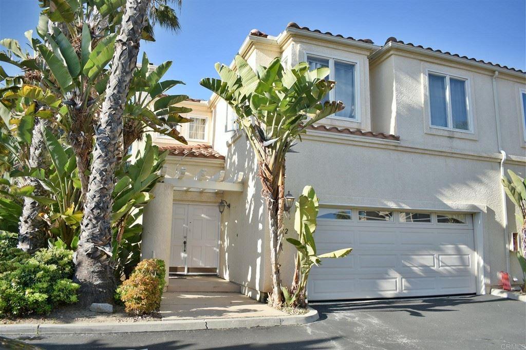 2942 Luciernaga Street #A, Carlsbad, CA 92009 - MLS#: NDP2108501