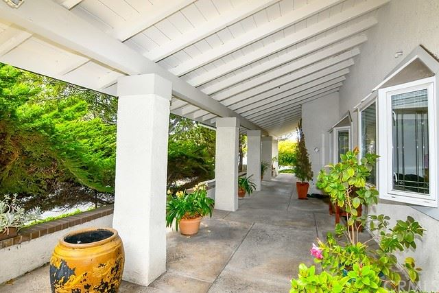 Photo of 2 Shoal Drive, Corona del Mar, CA 92625 (MLS # NP21086501)