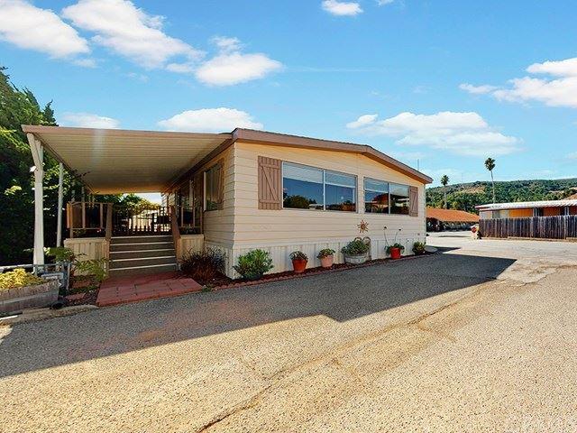 1717 Carolyn Drive #113, San Luis Obispo, CA 93405 - MLS#: SP20204501