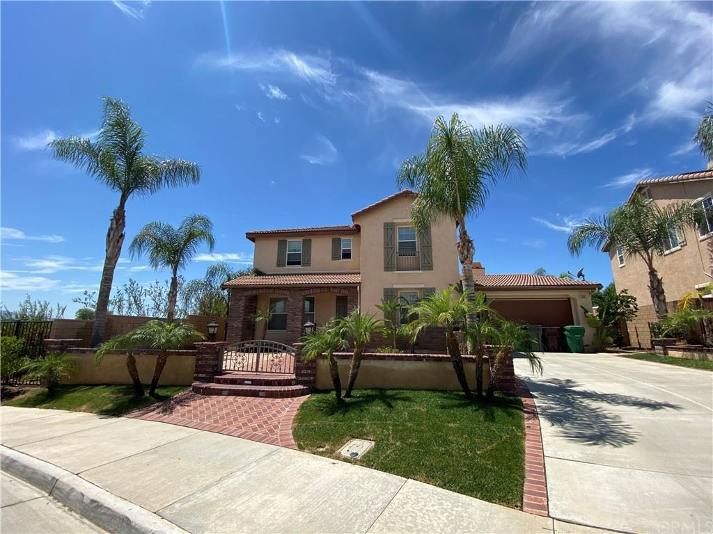 34661 Slough Road, Winchester, CA 92596 - MLS#: SW21165501