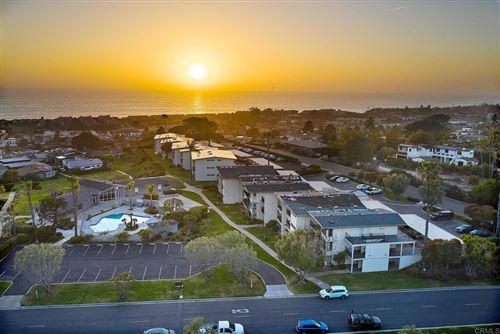 Photo of 620 W Solana Circle #3G, Solana Beach, CA 92075 (MLS # NDP2105502)