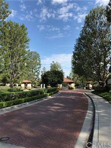 Tiny photo for 2225 Palmer Place, Tustin, CA 92782 (MLS # OC19175502)