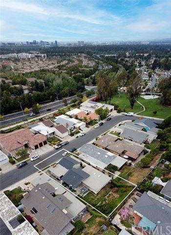 Photo of 19152 Biddle Drive, Irvine, CA 92603 (MLS # OC21022502)