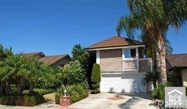 Photo of 14161 Saarinen Court, Irvine, CA 92606 (MLS # OC21064502)