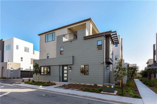 Photo of 164 Tenor, Irvine, CA 92618 (MLS # OC21168502)